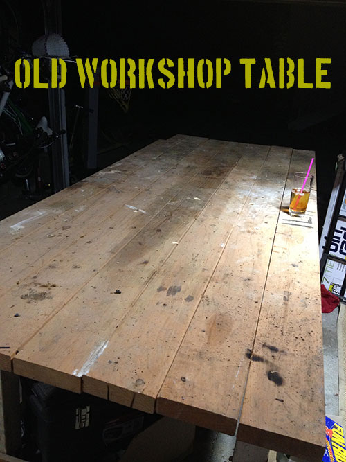 before-picture-of-workshop-table-