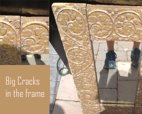 cracked-frame