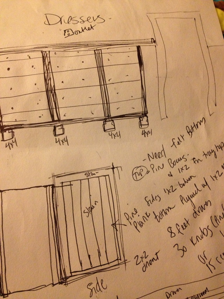ikea tarva hack plans