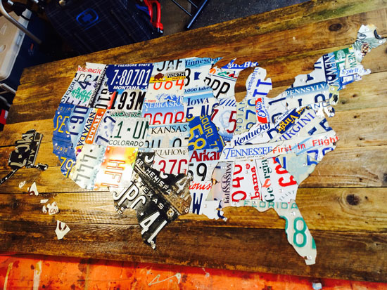 inprogress--diy-license-plate-united-states-map-tutorial